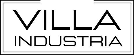 Villa Industria